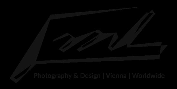 Logo_Lösch_website_dunkel