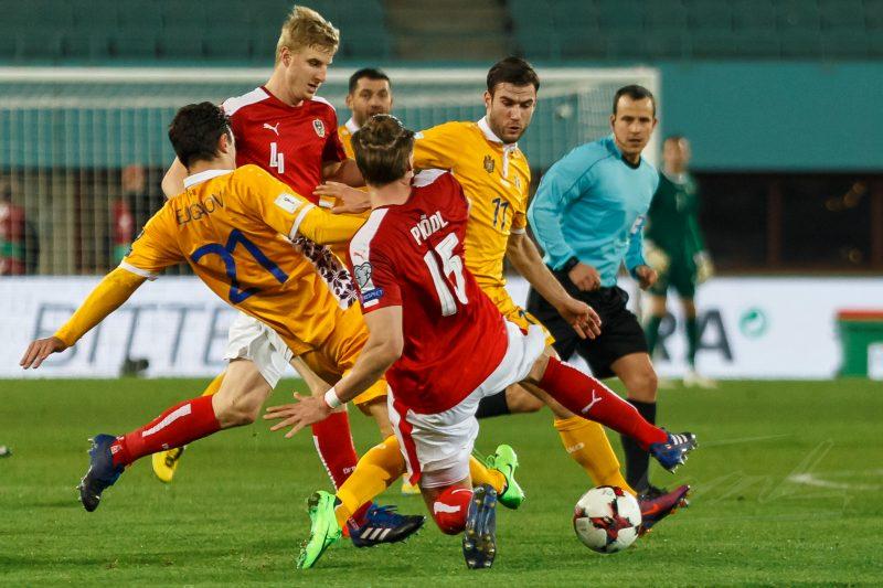 austria-moldowa-fifa-worldcup-qualifier-2018