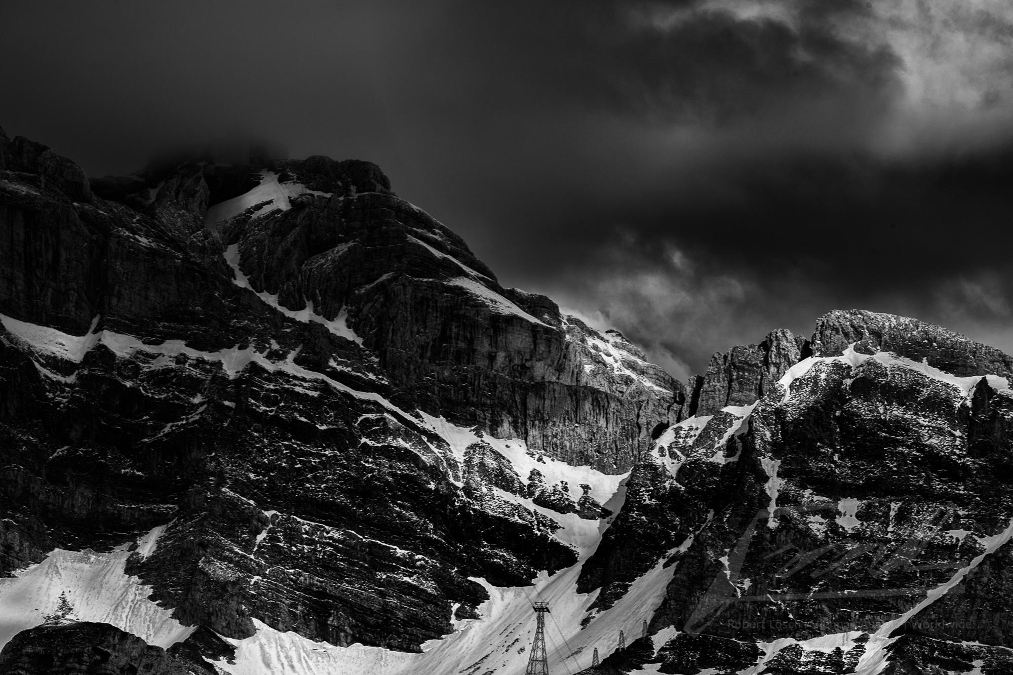 Schweiz-Appenzellerland-10