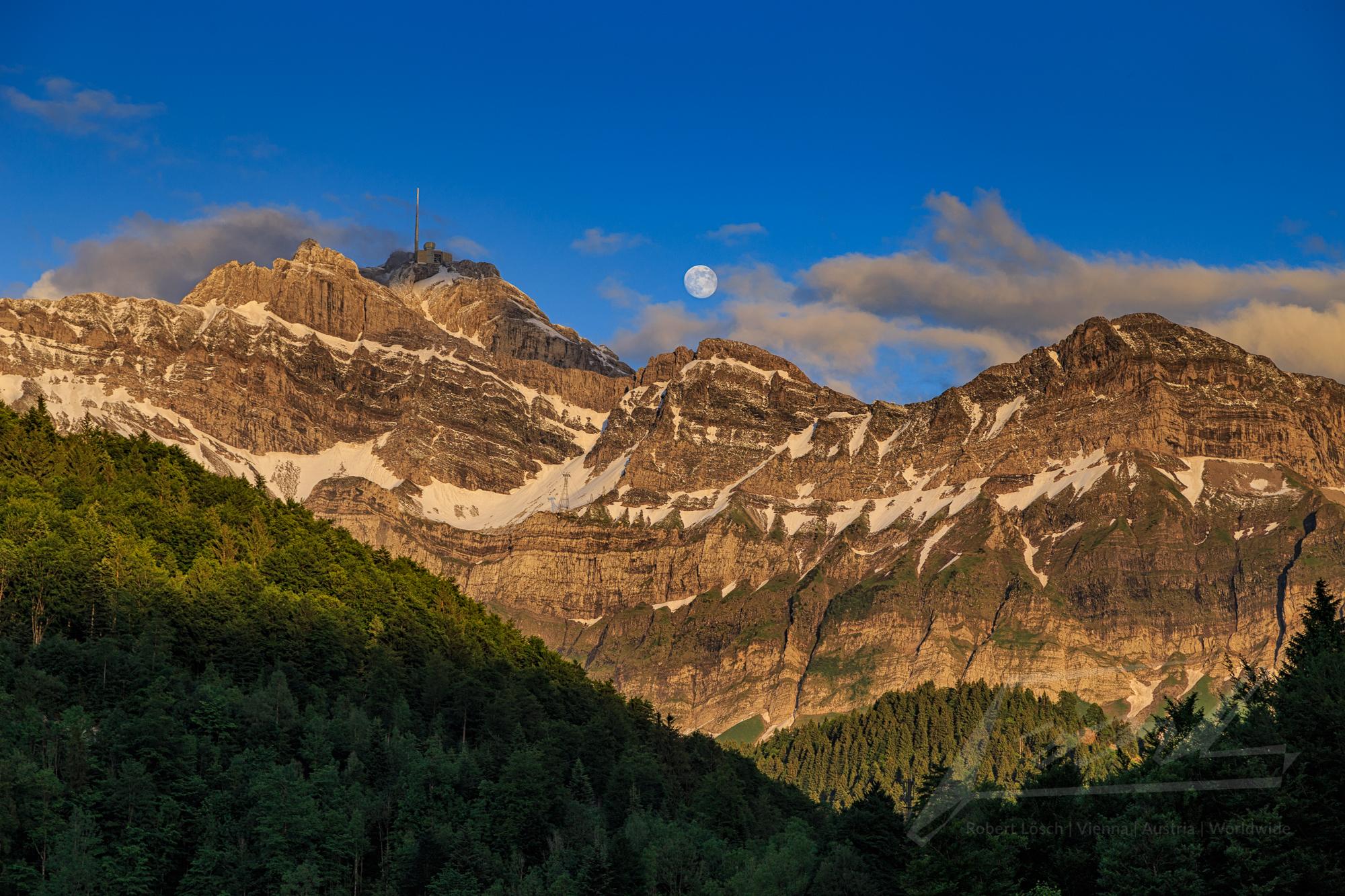 Schweiz-Appenzellerland-11