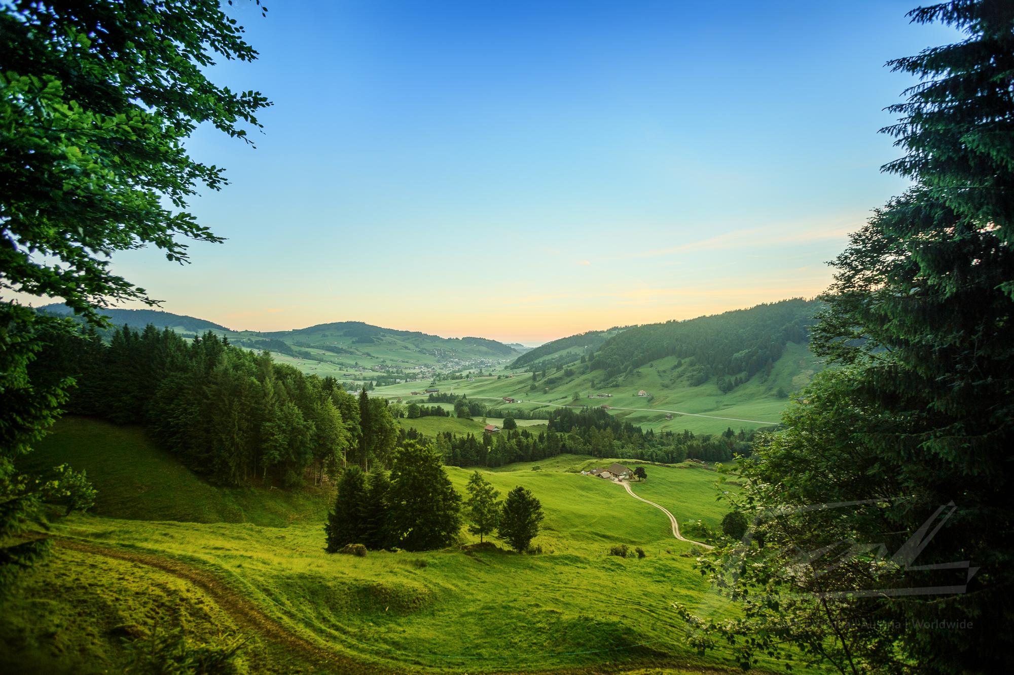 Schweiz-Appenzellerland-13