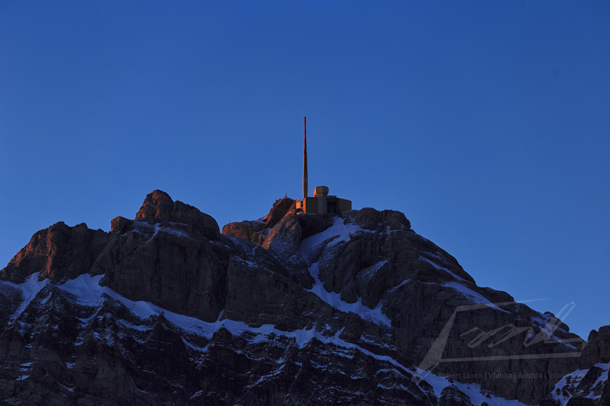 Schweiz-Appenzellerland-14