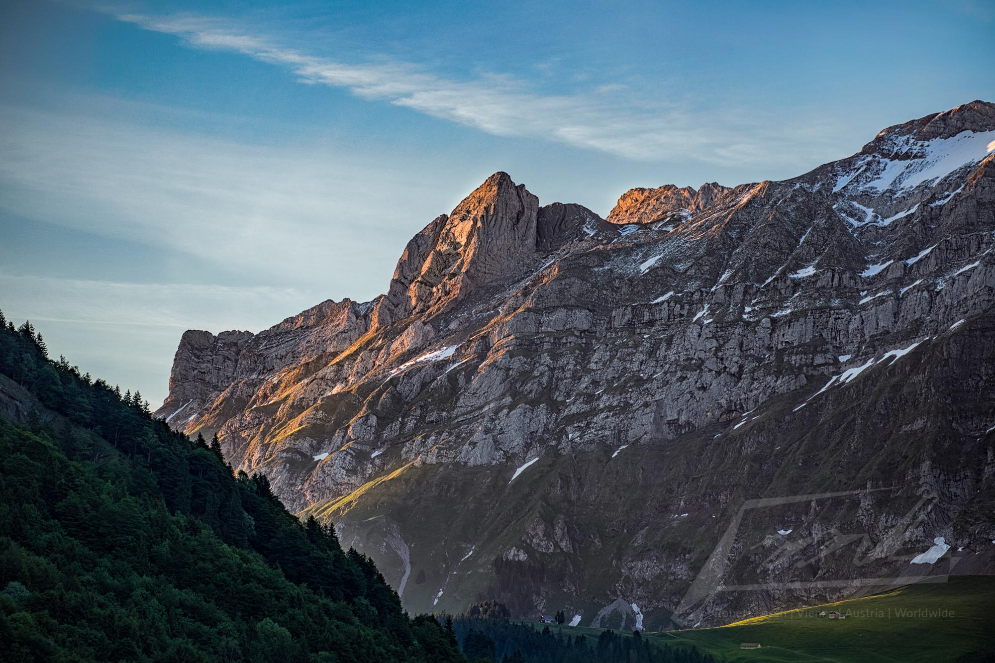 Schweiz-Appenzellerland-15