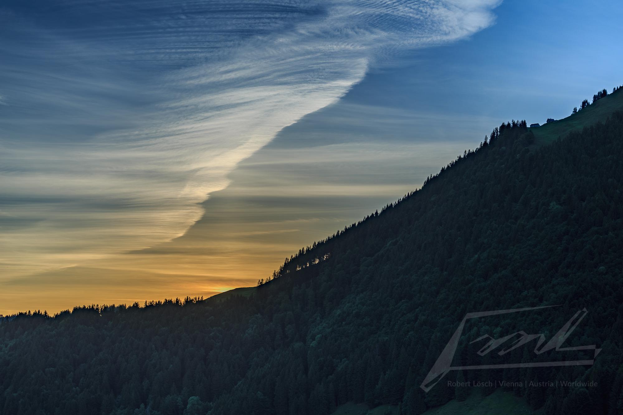 Schweiz-Appenzellerland-16