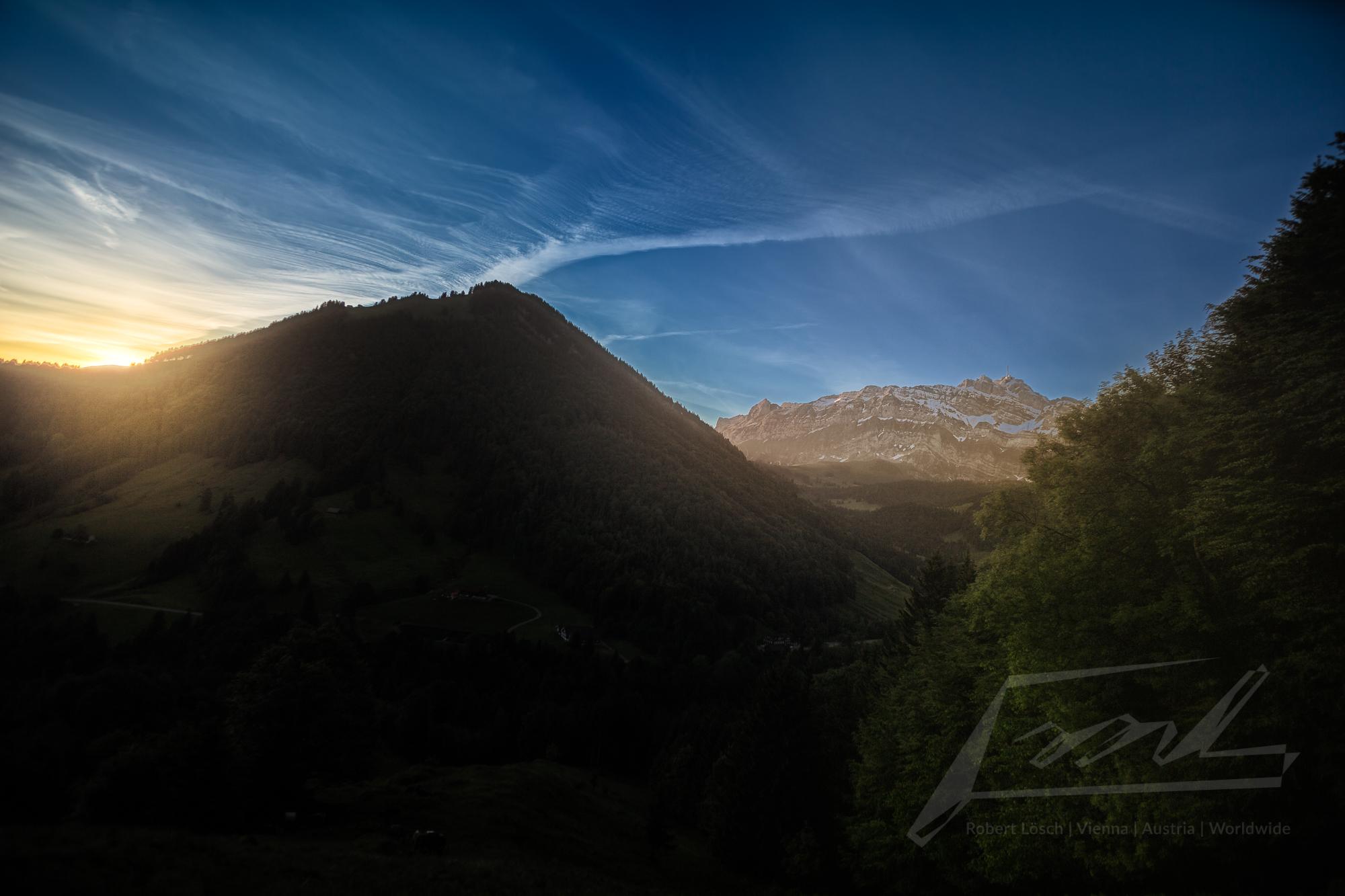 Schweiz-Appenzellerland-17