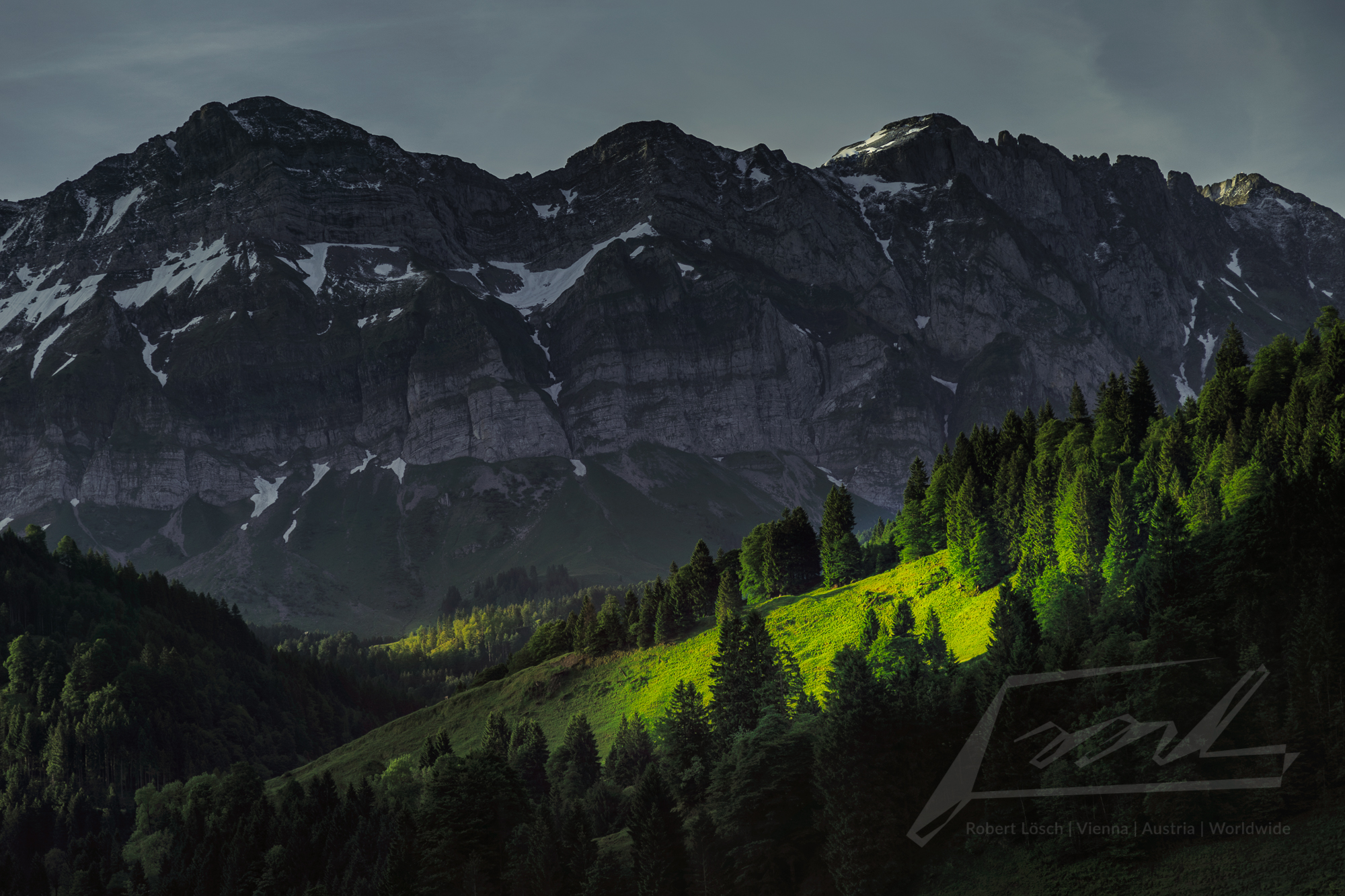 Schweiz-Appenzellerland-20
