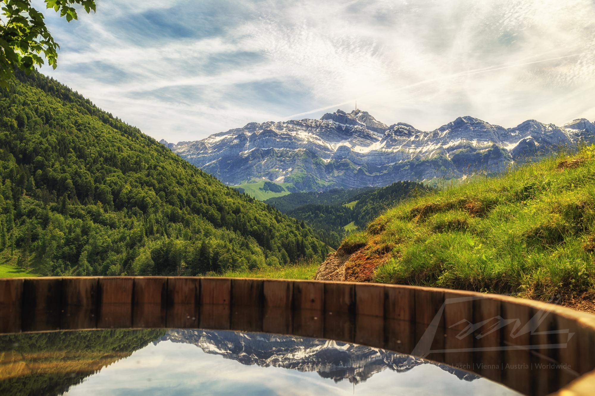 Schweiz-Appenzellerland-22
