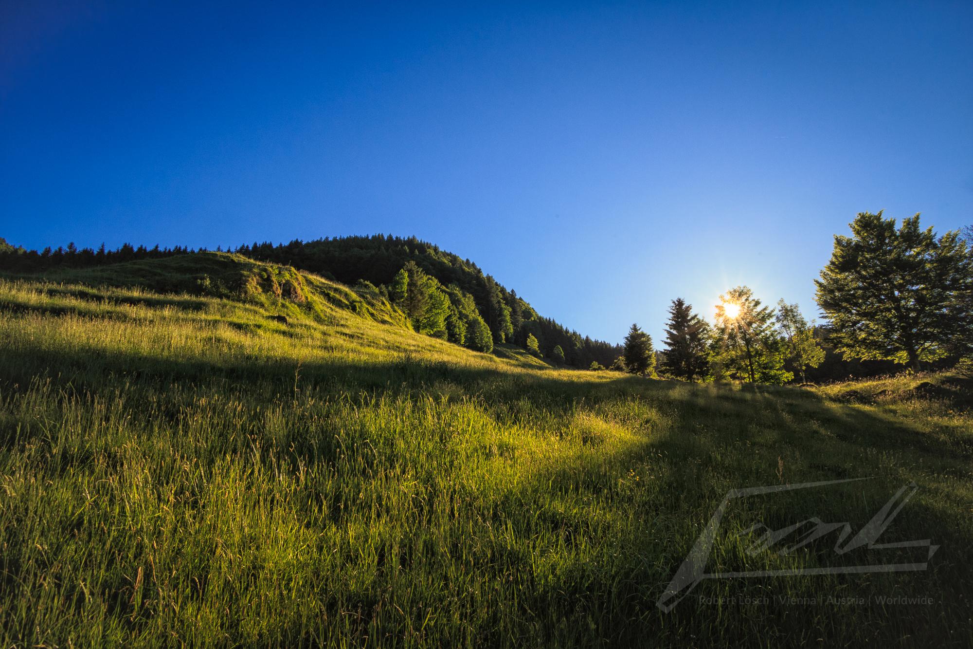 Schweiz-Appenzellerland-27