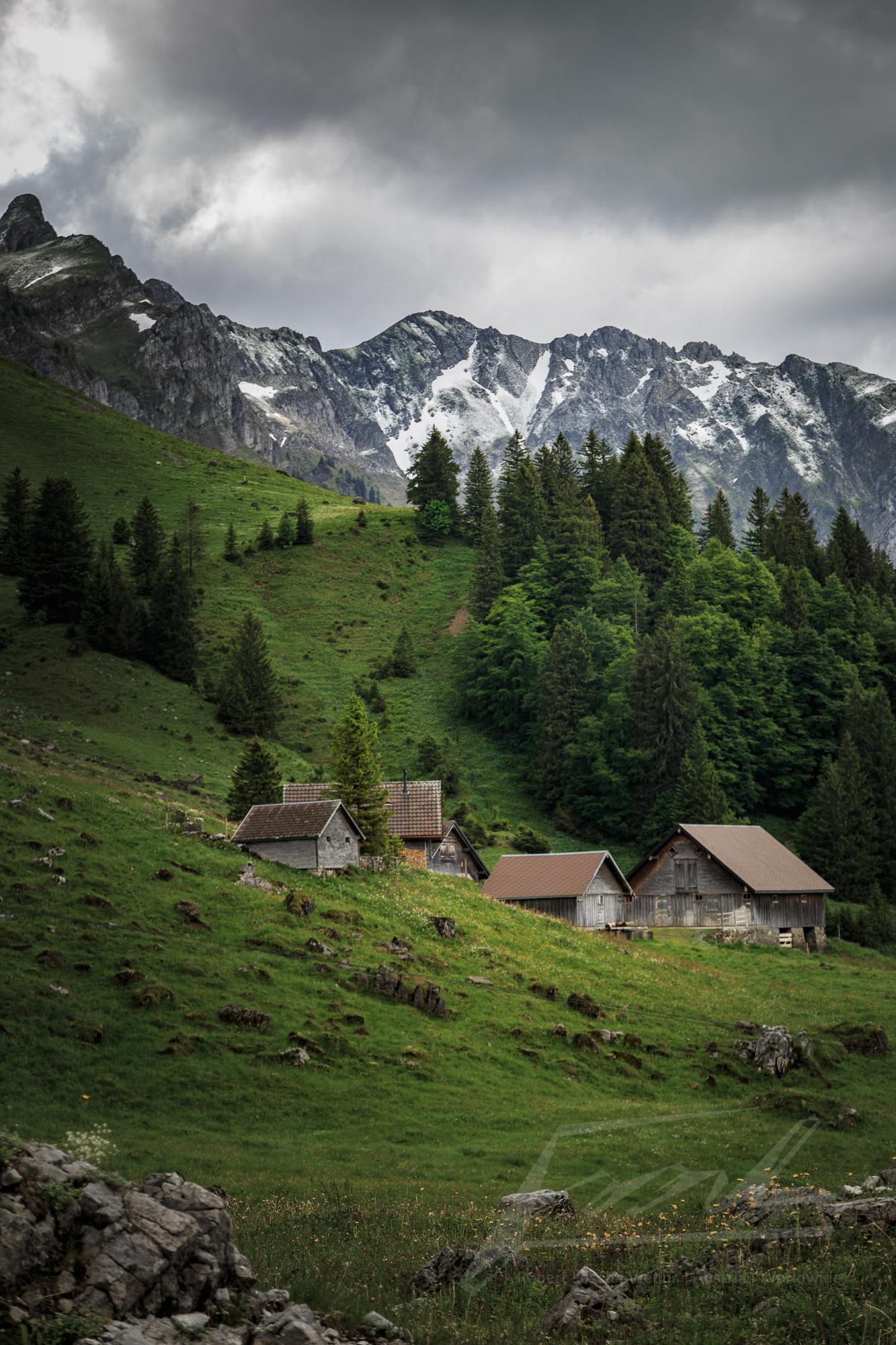 Schweiz-Appenzellerland-3