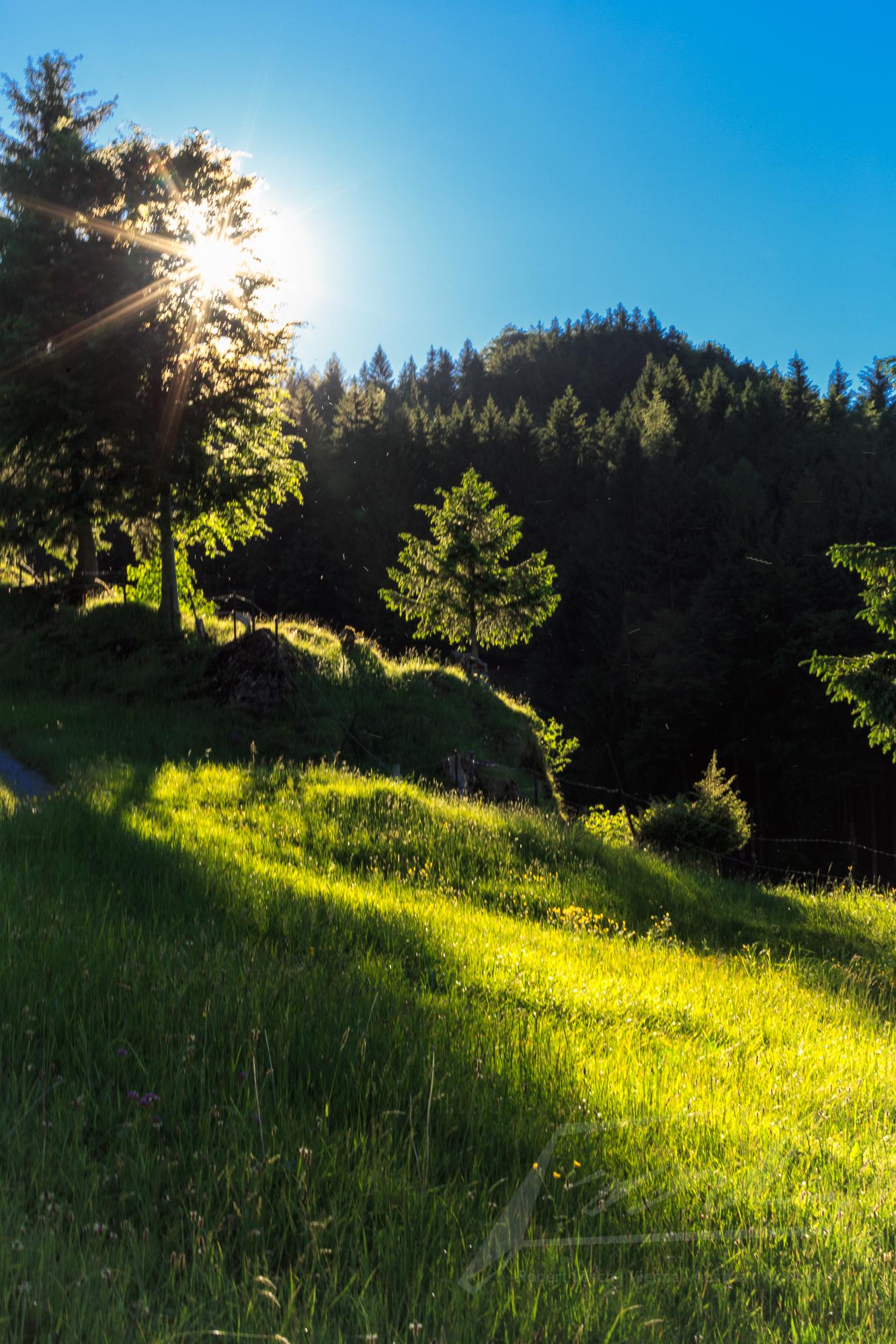 Schweiz-Appenzellerland-31