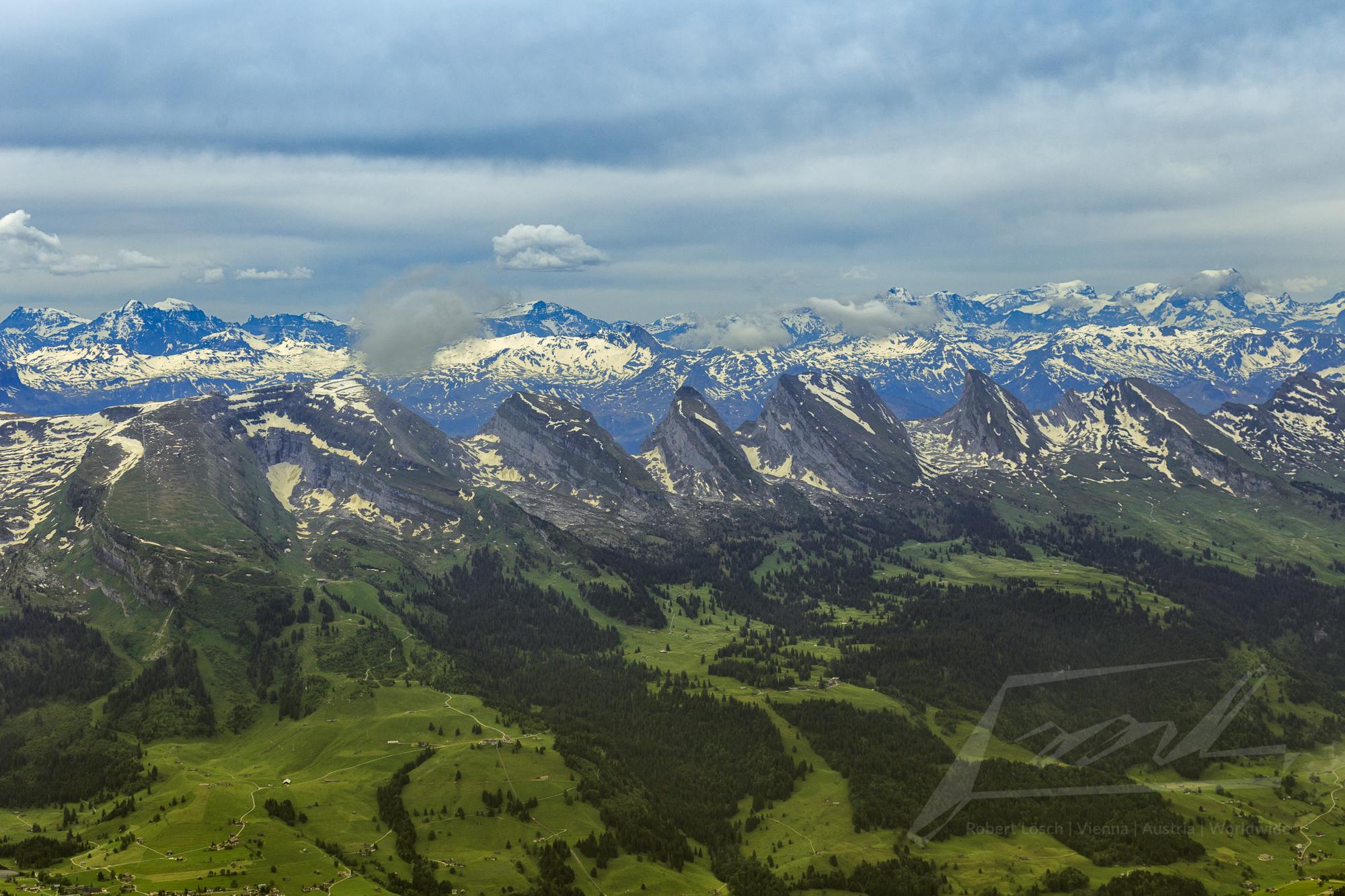 Schweiz-Appenzellerland-34