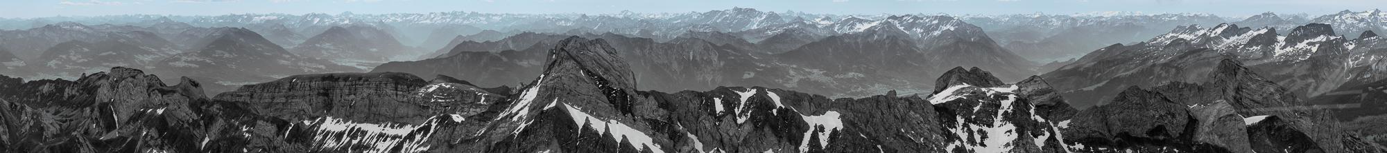 Schweiz-Appenzellerland-35