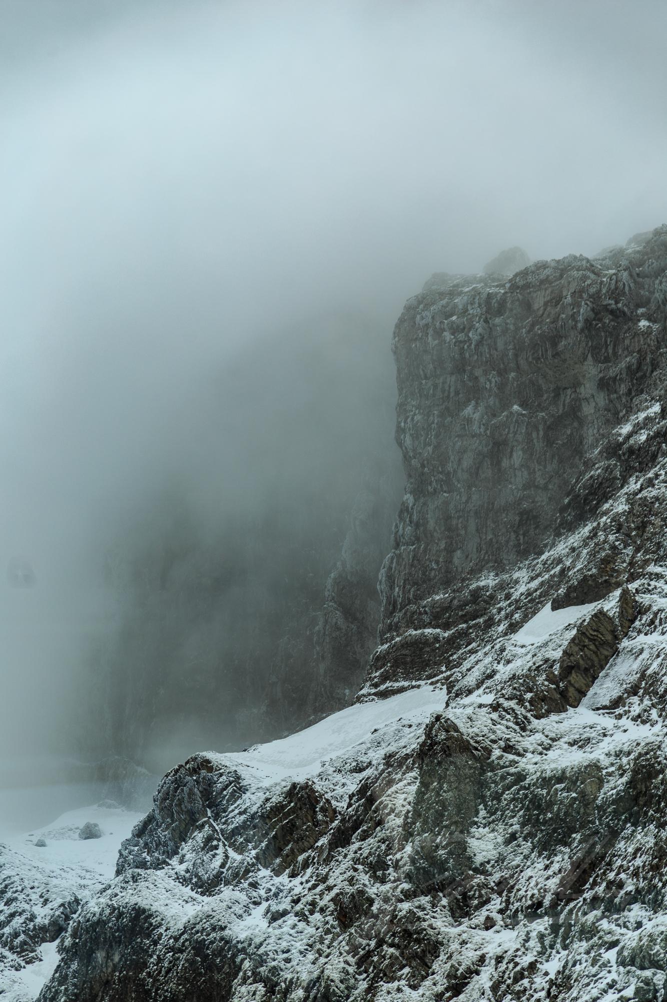 Schweiz-Appenzellerland-4