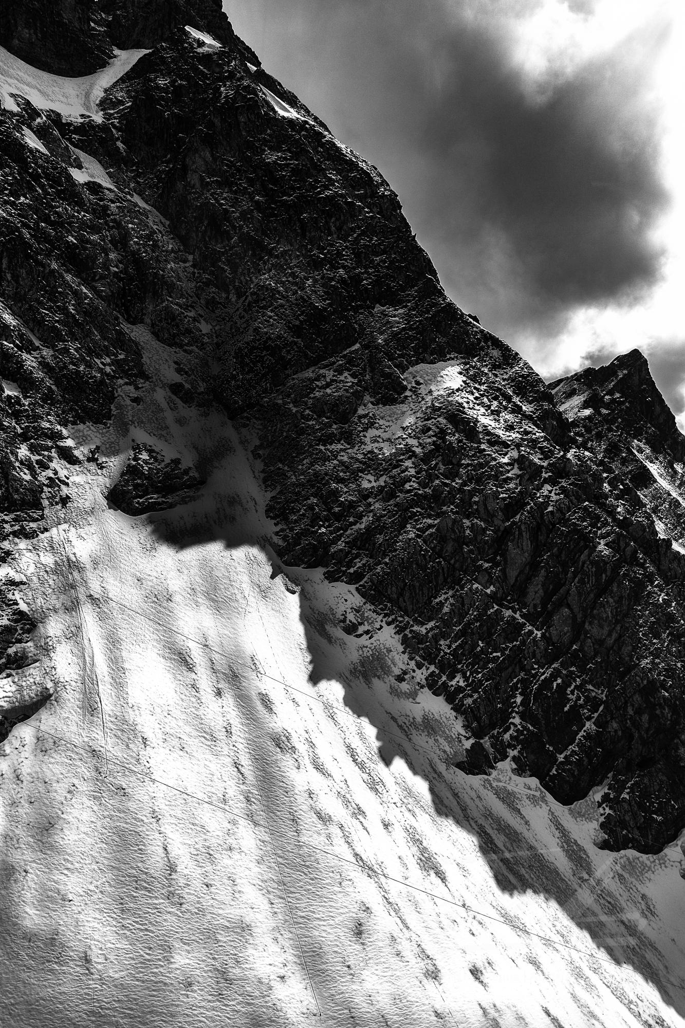 Schweiz-Appenzellerland-8