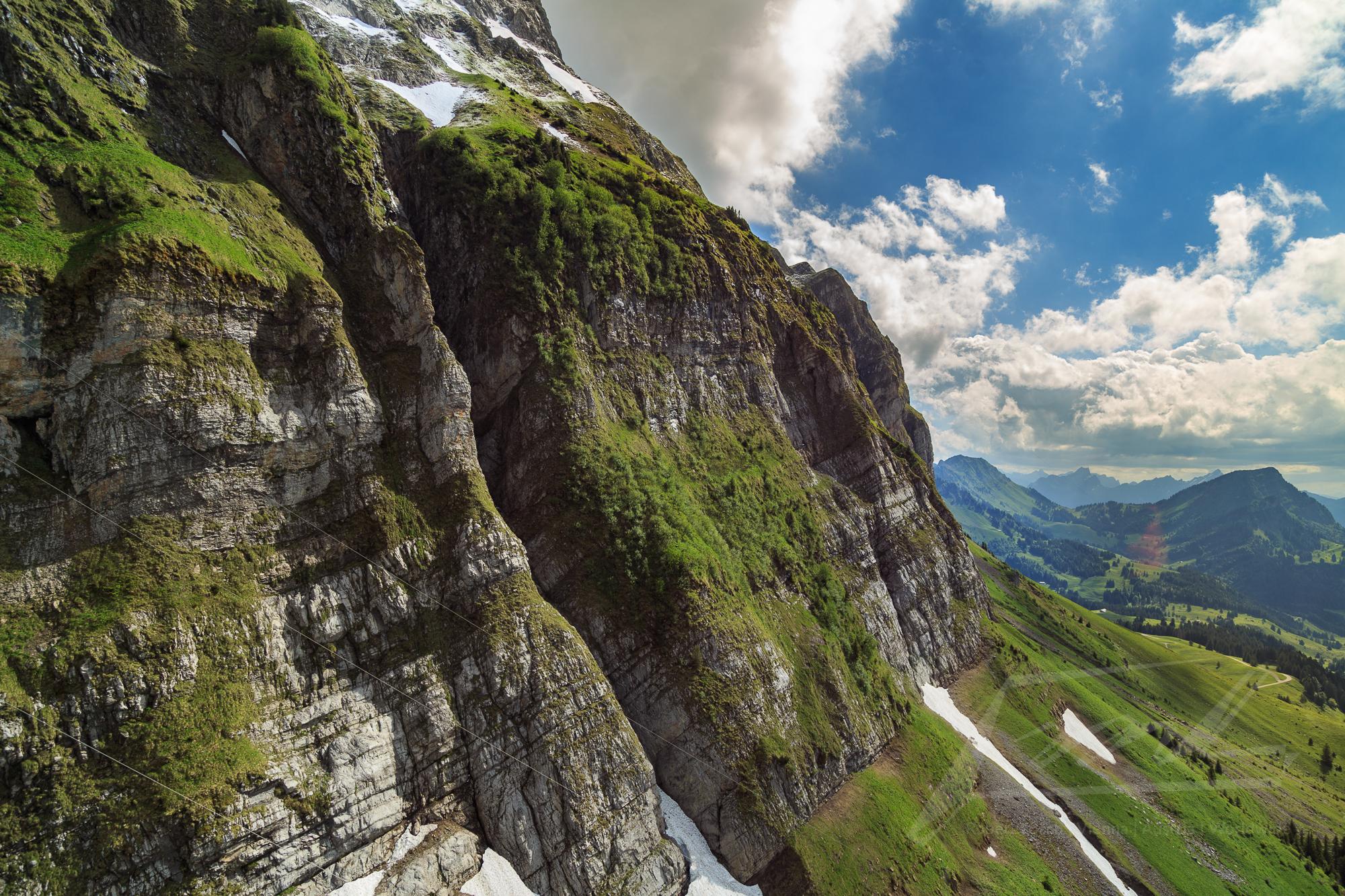 Schweiz-Appenzellerland-9