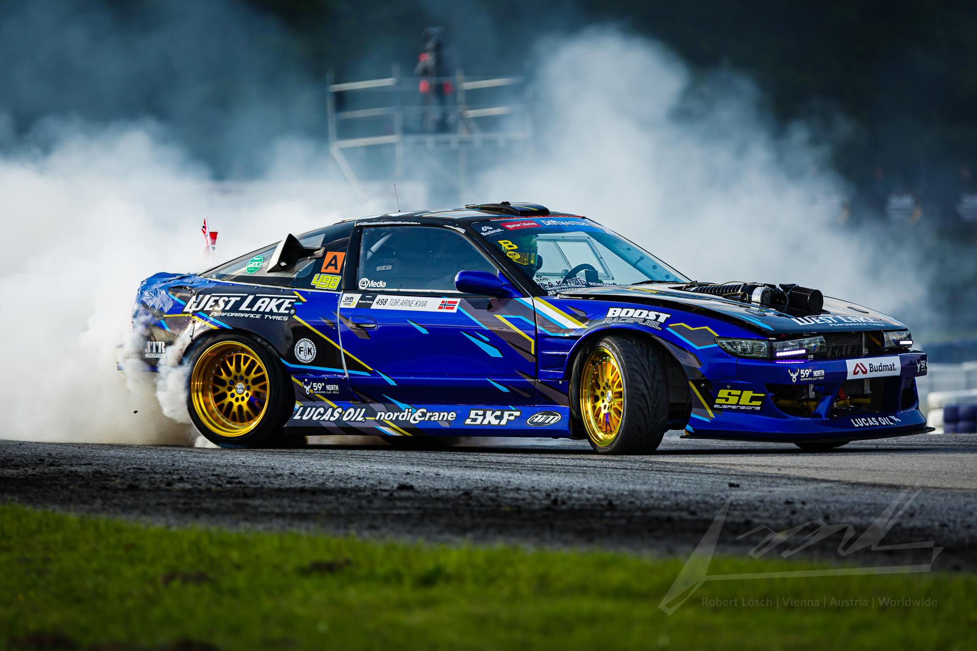 Driftmasters-GP-Greinbach-2019-21