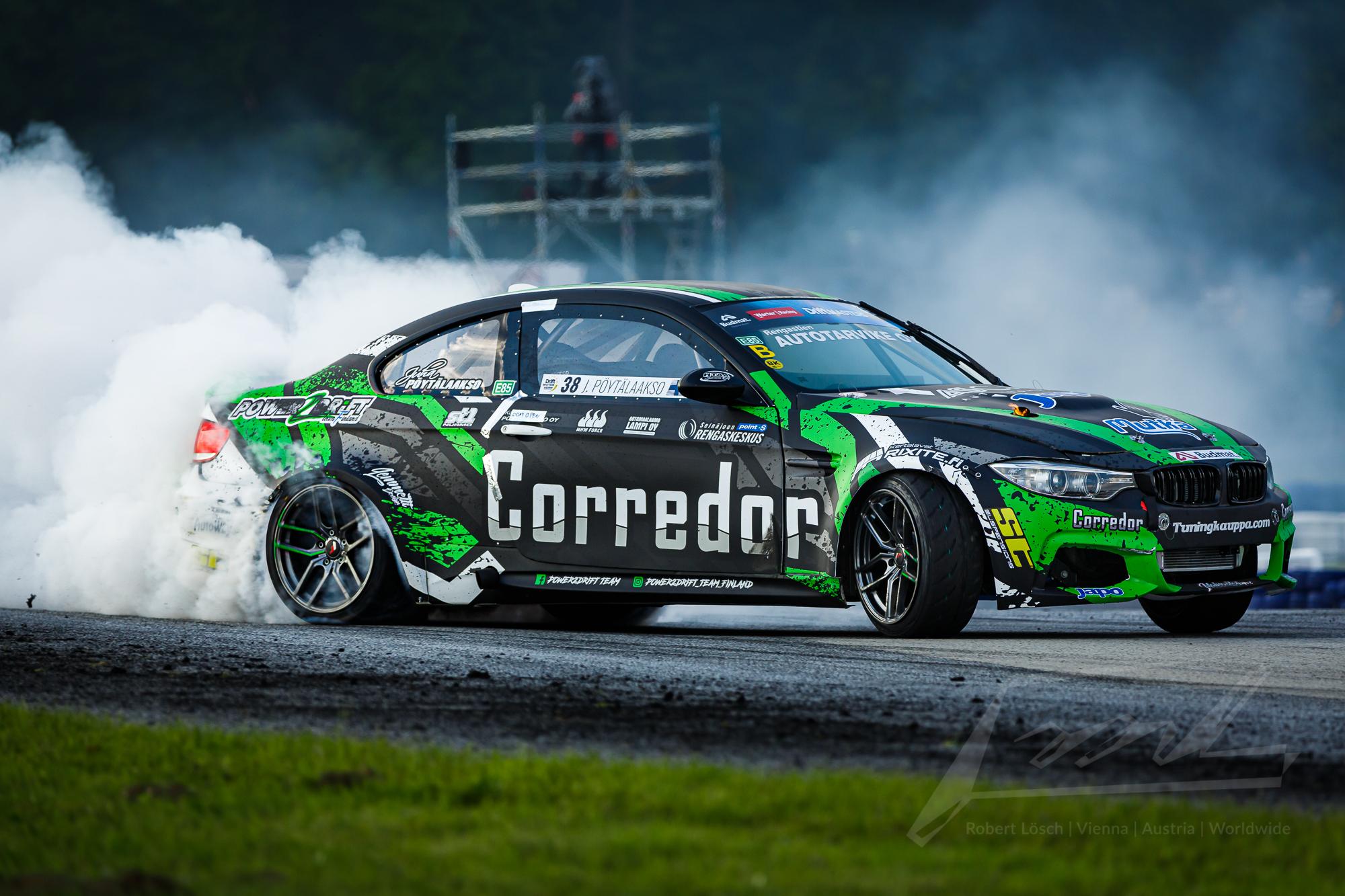 Driftmasters-GP-Greinbach-2019-23