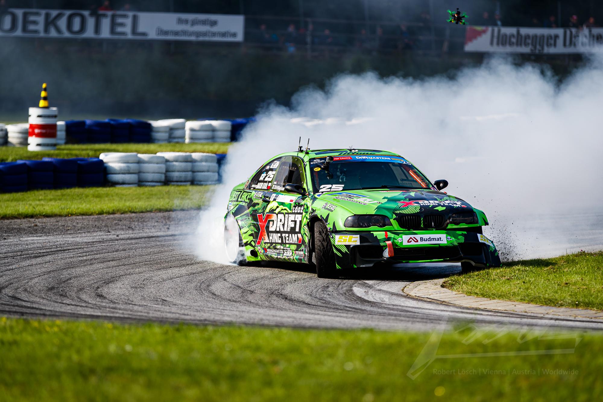 Driftmasters-GP-Greinbach-2019-30
