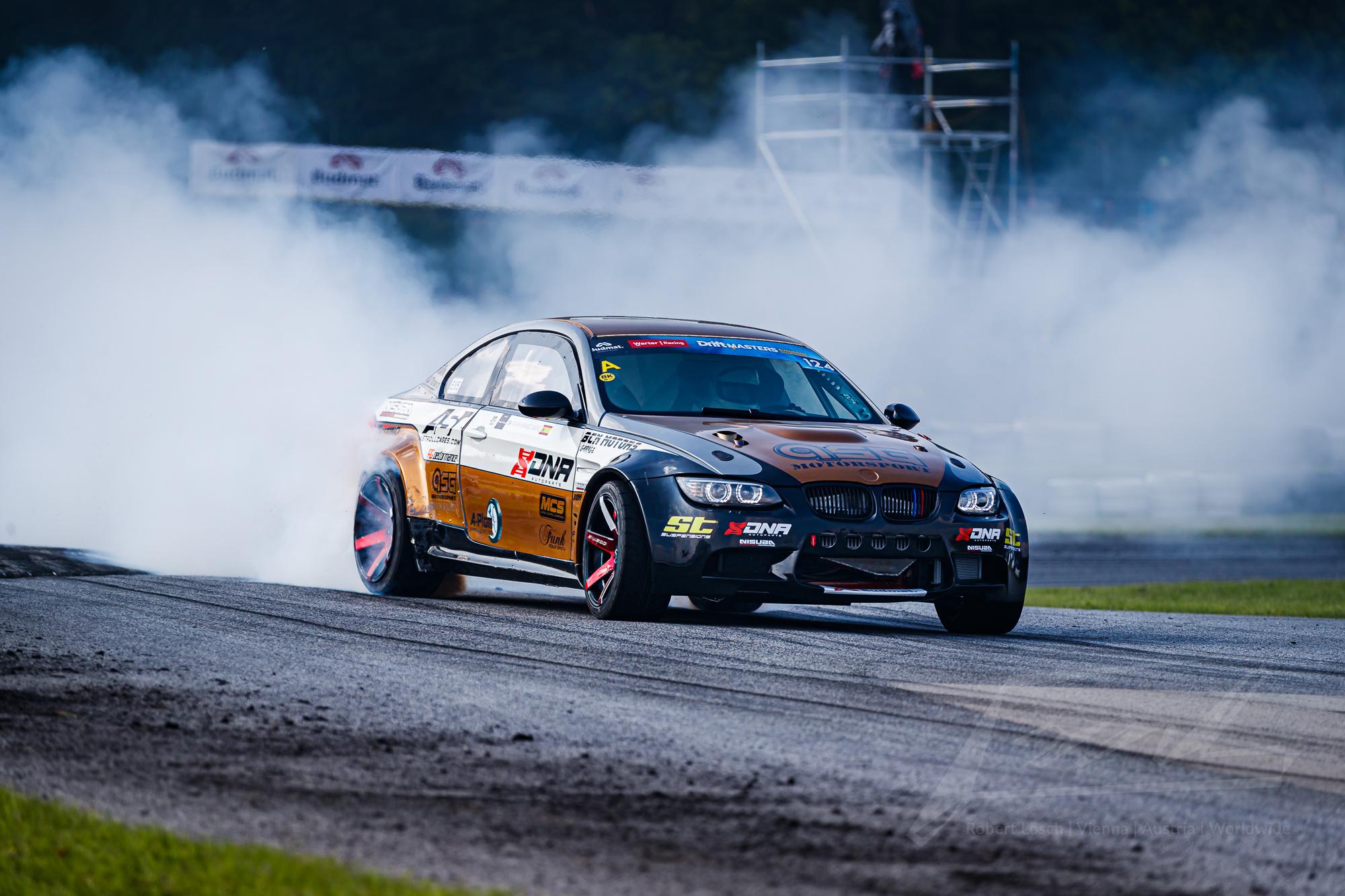 Driftmasters-GP-Greinbach-2019-35