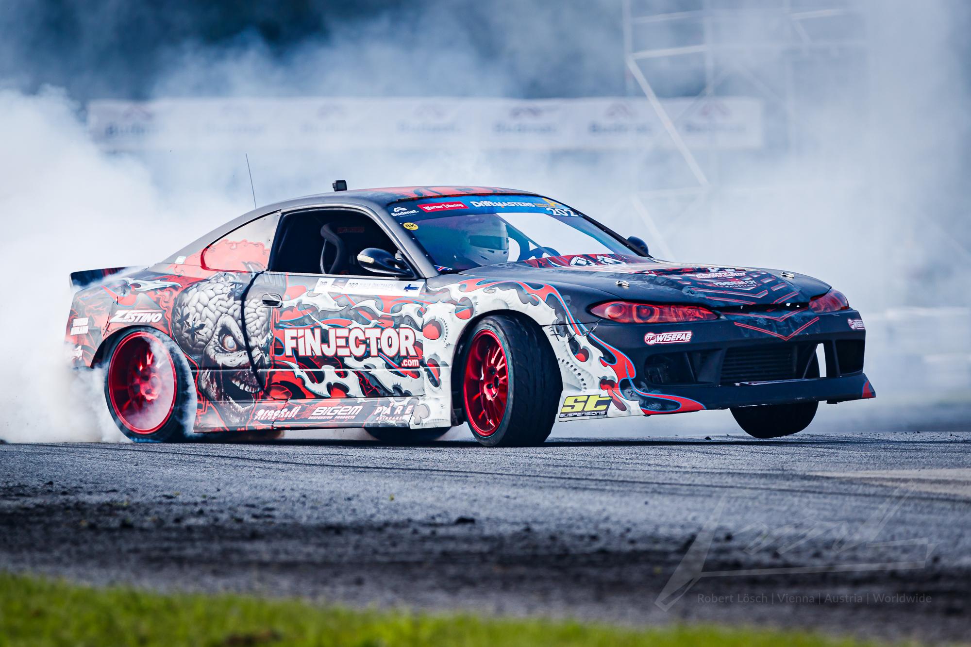 Driftmasters-GP-Greinbach-2019-37