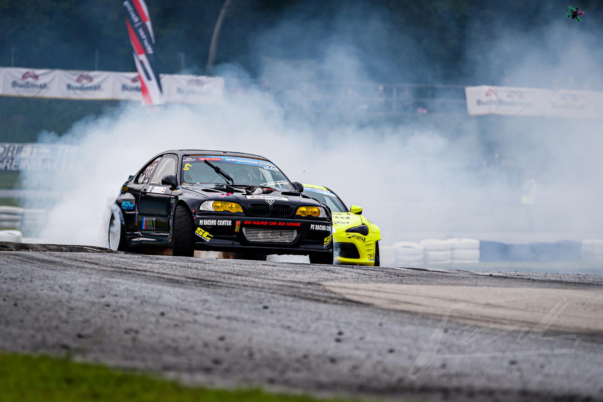 Driftmasters-GP-Greinbach-2019-44