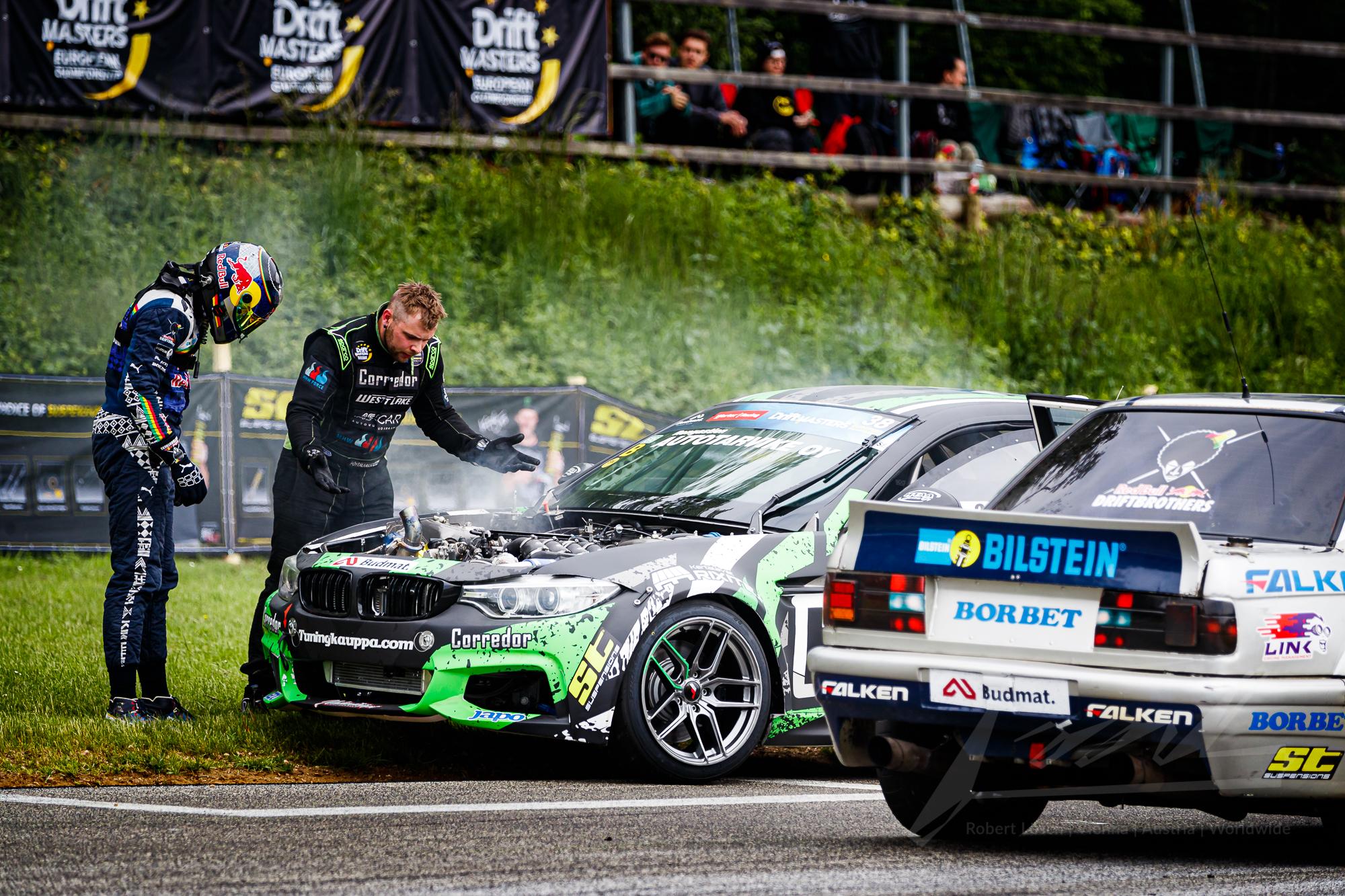 Driftmasters-GP-Greinbach-2019-50