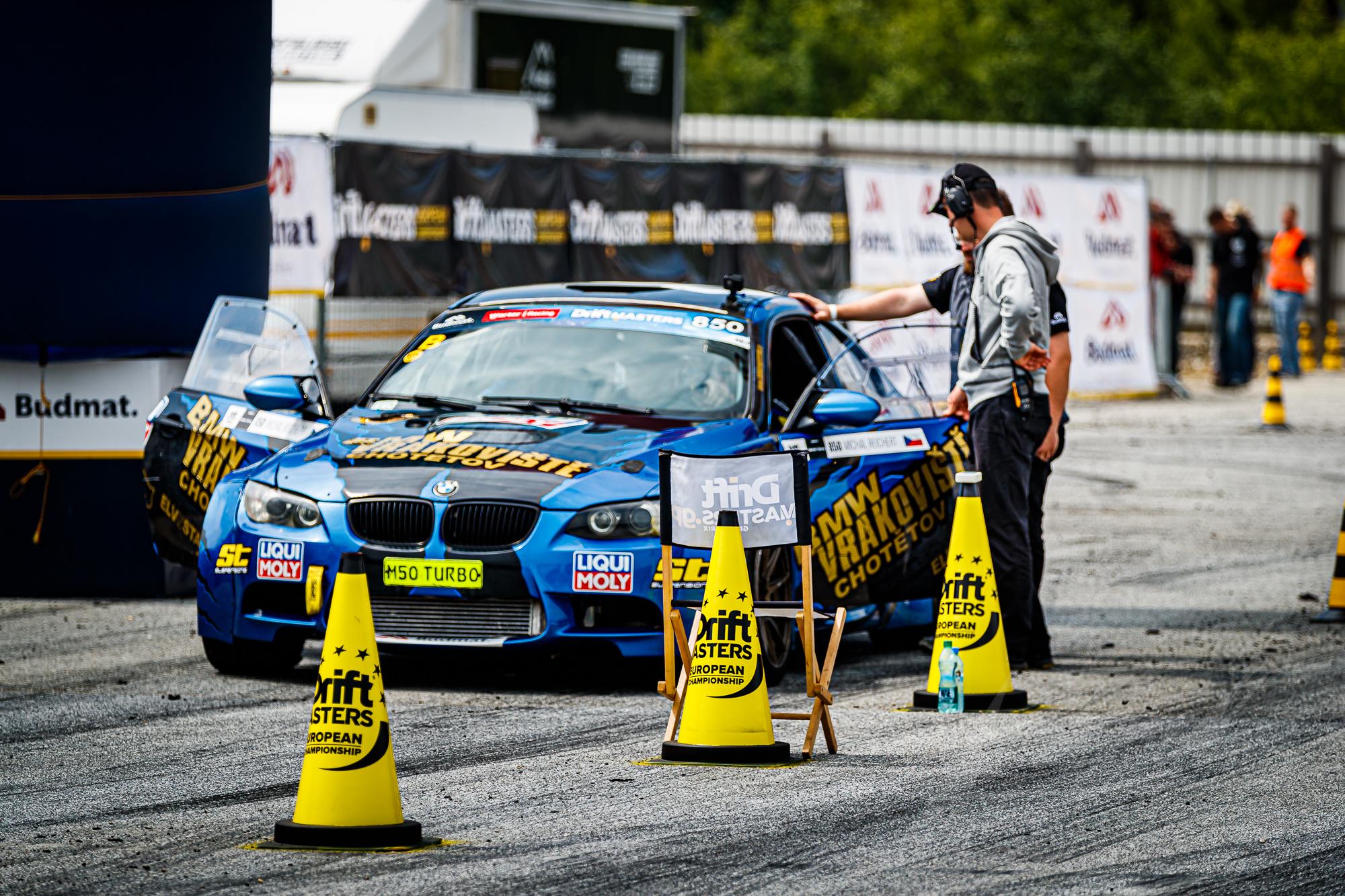 Driftmasters-GP-Greinbach-2019-52