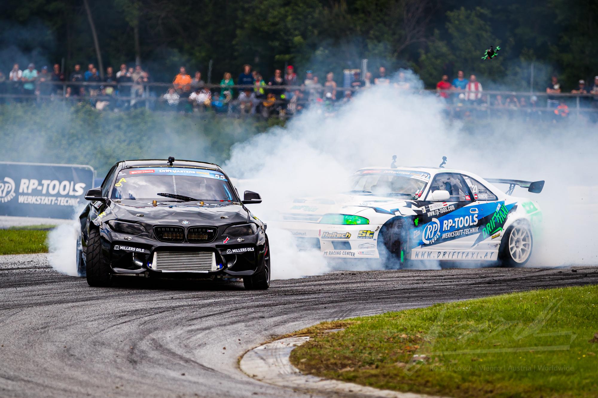 Driftmasters-GP-Greinbach-2019-58