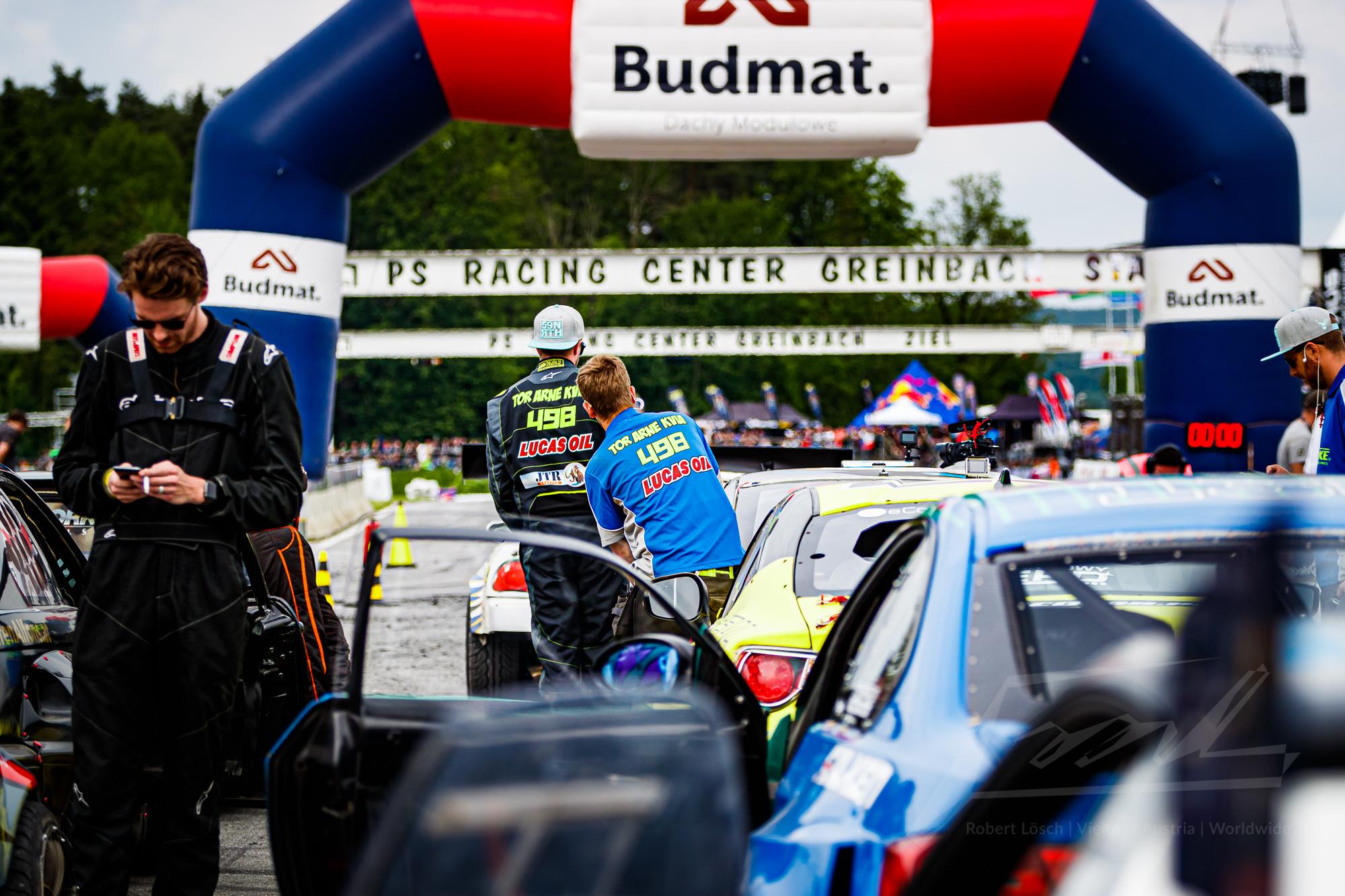 Driftmasters-GP-Greinbach-2019-62