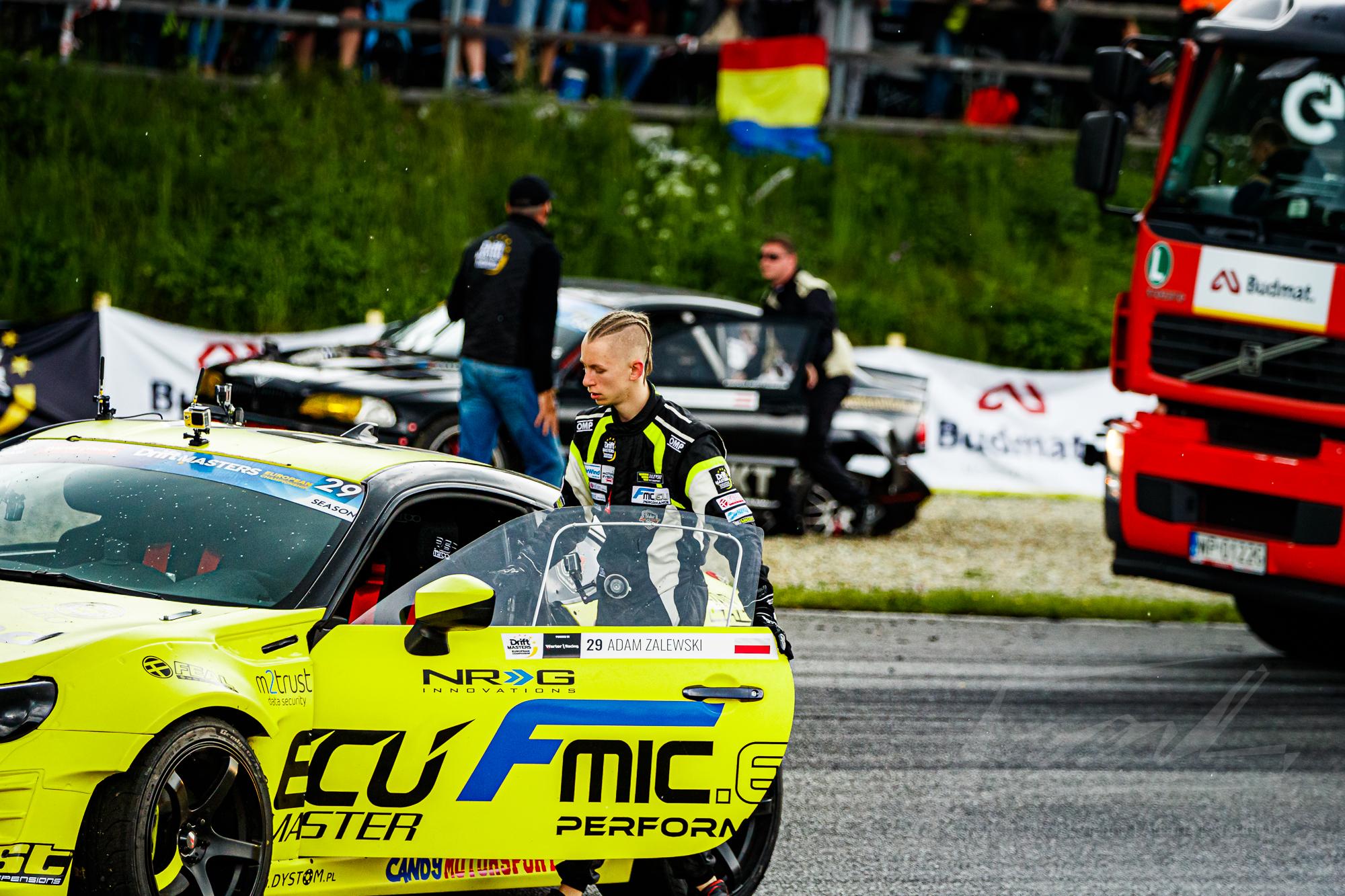 Driftmasters-GP-Greinbach-2019-64