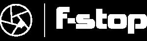 f-stop-gear