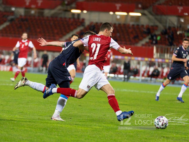 austria-faroe-fifa-world-cup-qualifier-2022-qatar
